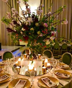 Reception Decor for Destination Wedding   destinationweddings #weddingideas #destinationweddingspuertorico #stylemepretty #justengaged #bridetobe #weddingplanner #mariaalugo #bridebook #luxurywedding #WeddingWire #Honeybook #HuffPostIDo #WanderlustWeddind #SayIDo #jewishweddingsandideas By Maria Lugo,AWP Destination Wedding Planner marialugopr.com 787-548-5561 mariaalugo@gmail.com