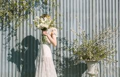 Beautiful Bouquets For Brides & Bridesmaids – Expert Advice From Little Book For Brides Florists | Love My Dress® UK Wedding Blog