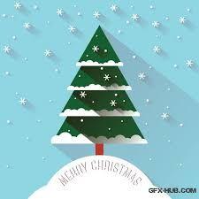 Картинки по запросу клипарт новогодняя елка
