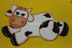 COUNTRY Sugar, Cookies, Country, Crafts To Make, Wood, Crack Crackers, Rural Area, Cookie Recipes, Country Music