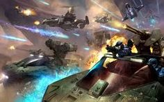 Image result for halo 1 art