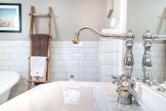 Bathtub, Bathroom, House, Standing Bath, Bath Room, Bath Tub, Home, Bathrooms, Haus