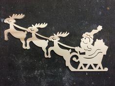 Angenehm Cnc Vorlagen Weihnachten Sie Konnen 8