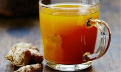 For Smokers And Ex- Smokers: This Drink Will Cleanse Your LungsAll people who smoke cigarettes or they quit smoking have great amount of toxins in their lungs. But, do not fear, since there is a special remedy for cleaning your lungs from the waste. Detox Drinks, Healthy Drinks, Healthy Recipes, Healthy Food, Clean Lungs, Healthy Life, Healthy Living, Stay Healthy, Healthy Weight