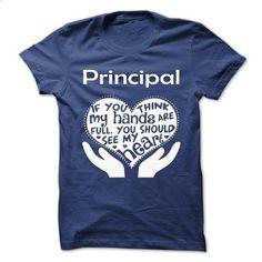 Principal - #t shirt #mens hoodies. ORDER HERE => https://www.sunfrog.com/No-Category/Principal-.html?60505