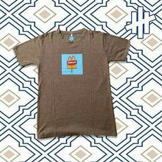 Saya menjual Moonlight Original (T-shirt) seharga Rp150.000. Dapatkan produk ini hanya di Shopee! https://shopee.co.id/originaldistrolokal/495504815 #ShopeeID