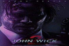 Download John Wick 2 TorrentMovie 2017or film to your PC, Laptop And Mobile. Latest Movie John Wick 2 TorrentDownload Link In Bottom.HDTorrent Movies Download.   #2017 #Action #American #Crime #John Wick 2 2017 torrent #John Wick 2 hd movie torrent #John Wick 2 movie download #John Wick 2 movie download torrent #John Wick 2 movie torrent #Thriller