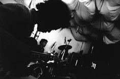 strato zoo, albert hofmann, ®es kaufmann, LSD, stanislav grof, psychedelic, chicago strat 1965, vinyl, U 67, john lennon,  stratocaster, cocaine, love, ayahuasca, bob marley, strato zoo - island of eternal living souls, trance, timothy leary, strato zoo switzerland, tania d & daddy drive,  gibson, ®a, guitar, jonathan ott, THC, phantom V, wir kinder vom strato zoo, ®ainbow electric sound studios,  DMT, recording, pink floyd, fender, MDMA, nelson mandela, amanda seyfried, fiona apple Timothy Leary, Sound Studio, Roger Waters, David Gilmour, Nelson Mandela, Amanda Seyfried, John Lennon, Pink Floyd