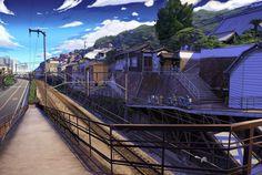 22450_anime_scenery_anime_cityscape.jpg (1493×1000)