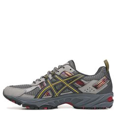 asics gel kahana 6 bordeaux