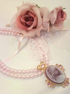 floral,romantic