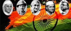 independence-day-freedom-fighiter Indian Independence Day, Happy Independence Day, Independence Day Hd Wallpaper, Indian Flag Wallpaper, Modern India, Republic Day, Freedom Fighters, National Flag, Hd Images