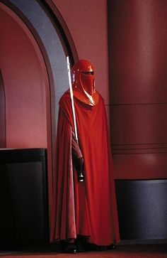 Emperor's Royal Guard - Wookieepedia, the Star Wars Wiki