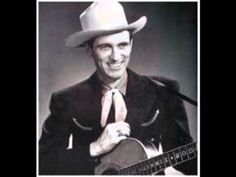 ERNEST TUBB-THANKS A LOT ok Nancy!!! why do you care so much about what i do...ask yourself one ?...is this really my business...& the answer is HELL NO...so THANKS ALOT!!!!