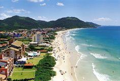 Florianópolis (Canasvieiras)
