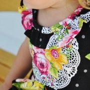 dress-and-ties-076