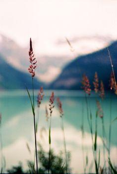 Quelle: hello-moment-s.tumblr.com (Beauty Landscapes Wanderlust)