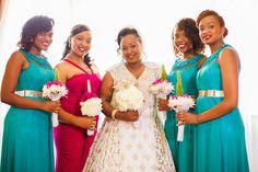 Kenyan-Wedding-Photographer-32