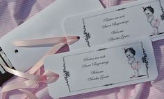 Baby Shower Favors,  Baby Shower Candy Bar Wrappers, Personalized Baby Shower Favors,  by abbey and izzie designs