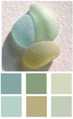 Marvelous Color Now Im Thinking More Teal Taupe For A More Beachy And Largest Home Design Picture Inspirations Pitcheantrous