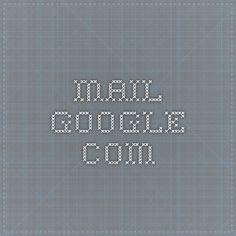 Mail Google Com Zitate Cooles Zeug Google