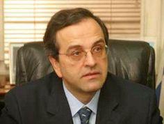 ΓΝΩΜΗ ΚΙΛΚΙΣ ΠΑΙΟΝΙΑΣ: Ομιλία του Πρωθυπουργού κ. Αντώνη Σαμαρά για το Αν...