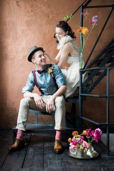 Boho Wedding Inspiration Boho Wedding, Wedding Inspiration, Hipster, Photography, Vintage, Style, Fashion, Swag, Moda