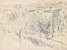 45 ans de Collection-Passion « De Matisse à Damien Hirst, œuvres sur papier » - Vente N° 1564 - Lot N° 367 | Artcurial