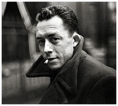 """""""Compassion loathes the definitive, irreparable measure that does an injustice to mankind as a whole because of failing to take into account the wretchedness of the common condition.""""    Albert Camus -- Reflections on the Guillotine"""