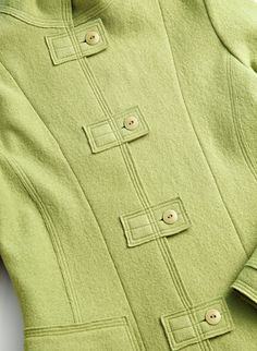 Green_Patch_Detail