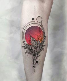 Equality Tattoos 10 Ideas Equality Tattoos Tattoos Equality