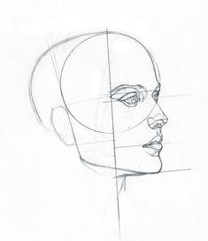 ArtStation - Study, Stefano Lanza