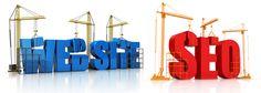 Ngày nay chúng ta dễ dàng tìm kiếm thông tin trên internet, từ đó những thủ thuật SEO cũng đa dạng hóa và nâng cao http://vietadsgroup.vn/seo-tu-khoa/loi-ich-cua-seo-website-c26d320.aspx