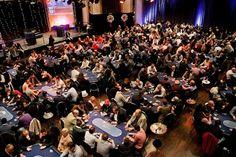 In Bremen können die Pokerfans sich derzeit auf ein aufregendes Pokerereignis freuen. Die WestSpiel Poker Tour wird in der Spielbank Bremen Station machen und die Pokerfans sind dazu eingeladen, sich für die Teilnahme an dem Turnier vor Ort zu qualifizieren. Das erste Qualifikationsturnier Heat 1 hat bereits am 28. Juni stattgefunden, weitere Termine wurden bereits festgelegt.