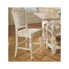 Duna Side Chair | Restaurant Furniture Canda | Kramer | Pinterest | Side  Chair, Woods Restaurant And Restaurant Furniture