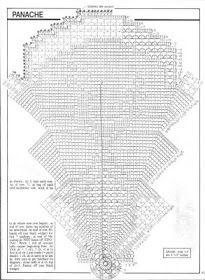 BethSteiner: Toalha em crochê