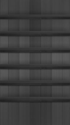 ↑↑TAP AND GET THE FREE APP! Shelves Texture Dark Wooden Black Stylish For Guys HD iPhone 6 Wallpaper