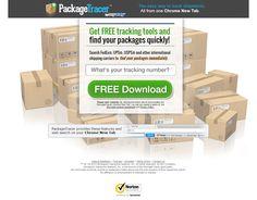 #PackageTracer Toolbar Entfernen, Wie Man Adware Effektiv Entfernen