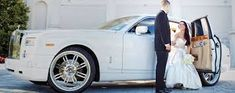 The best transportation service for a wedding in Southern California Ground Transportation, Airport Transportation, Transportation Services, Wedding Limo Service, Wedding Gown Preservation, Wedding Dance Songs, Inexpensive Wedding Venues, Wedding Crashers, Wedding Linens