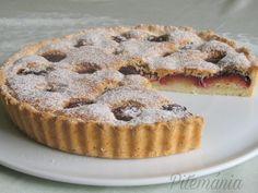 Muffin, Pie, Breakfast, Recipes, Food, Bakken, Creative, Torte, Morning Coffee