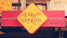 @ChakumChukum
