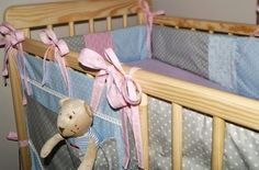 http://www.fashionsite.pl/handmade-do-lozeczka/ for baby