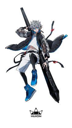 Fantasy Character Design, Character Creation, Character Design Inspiration, Character Concept, Anime Character Drawing, Character Poses, Character Art, Fantasy Characters, Anime Characters
