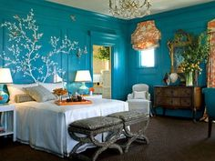 Google Image Result for http://homeloanis.com/wp-content/uploads/2011/07/15-exotic-and-riveting-teenage-bedroom-decorating-design-concept-1.jpg