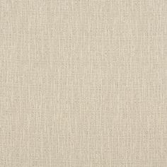 Upholstery Fabric K2454  Damask/Jacquard, Linen/Silk Looks, Tweed