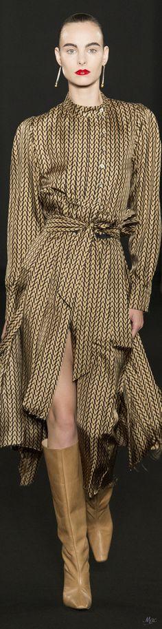 Fall 2018 Haute Couture Roald van der Kemp