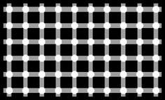 How Many Black Circles?