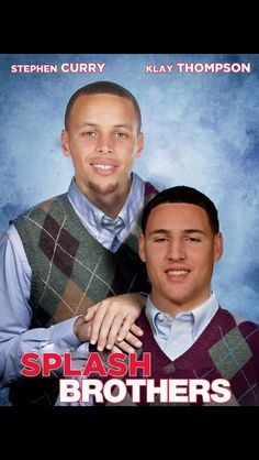 59fb92836bc19cd6a7ae6a2efb7077f4 curry basketball basketball memes splash brothers family illustration keepsake pinterest,Heat Fans Meme