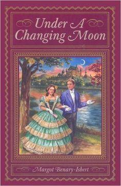 Amazon.com: Under A Changing Moon (9781883937331): Margot Benary-Isbert: Books