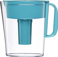 Brita Metro BPA Free Water Filtration Pitcher with 1 Standard Filter Brita Water Filter, Water Filter Pitcher, Water Filters, Brita Pitcher, Thing 1, Water Coolers, Water Pitchers, Distilled Water, Water Dispenser